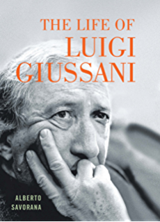 The word made flesh foreshadowed fulfilled forever kindle the life of luigi giussani fandeluxe Images