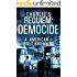 Charlie's Requiem Book 2: Democide