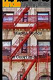 Due Cuori in Affitto (Trilogia Americana Vol. 2)