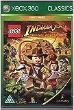 Lego: Indiana Jones the Original Adventures - Classics Edition (Xbox 360)