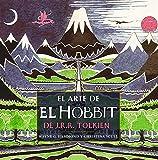 El arte de El Hobbit de J.R.R. Tolkien (Biblioteca J. R. R. Tolkien)