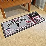 FANMATS NFL Atlanta Falcons NFL-Atlanta