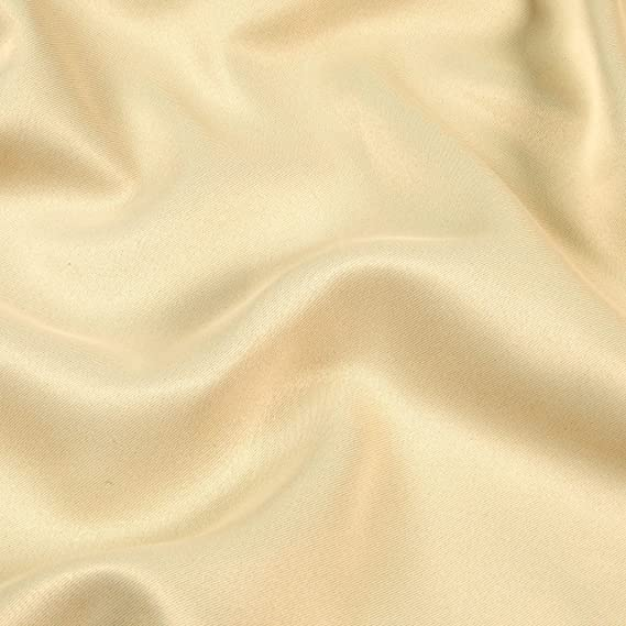 Hanes 118in Wide Royal Batiste Drapery Sheers Winter White Fabric by The Yard