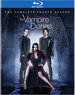 Image result for the vampire diaries cd