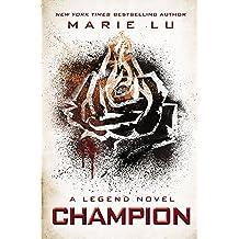 champion marie lu pdf free download