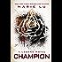 Champion (A Legend Novel, Book 3)