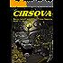 Cirsova #5: Heroic Fantasy and Science Fiction Magazine