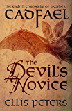 The Devil's Novice