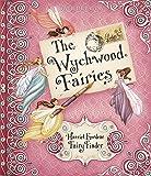 The Wychwood Fairies