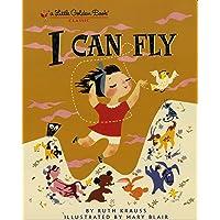 LGB I Can Fly