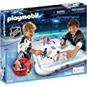 Playmobil 5068 NHL Hockey Arena