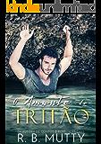 O Amante do Tritão