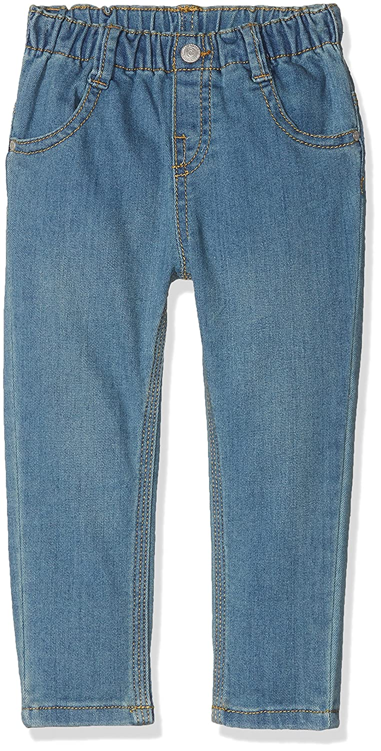 Chicco Baby Boys' Trousers 09024694000000
