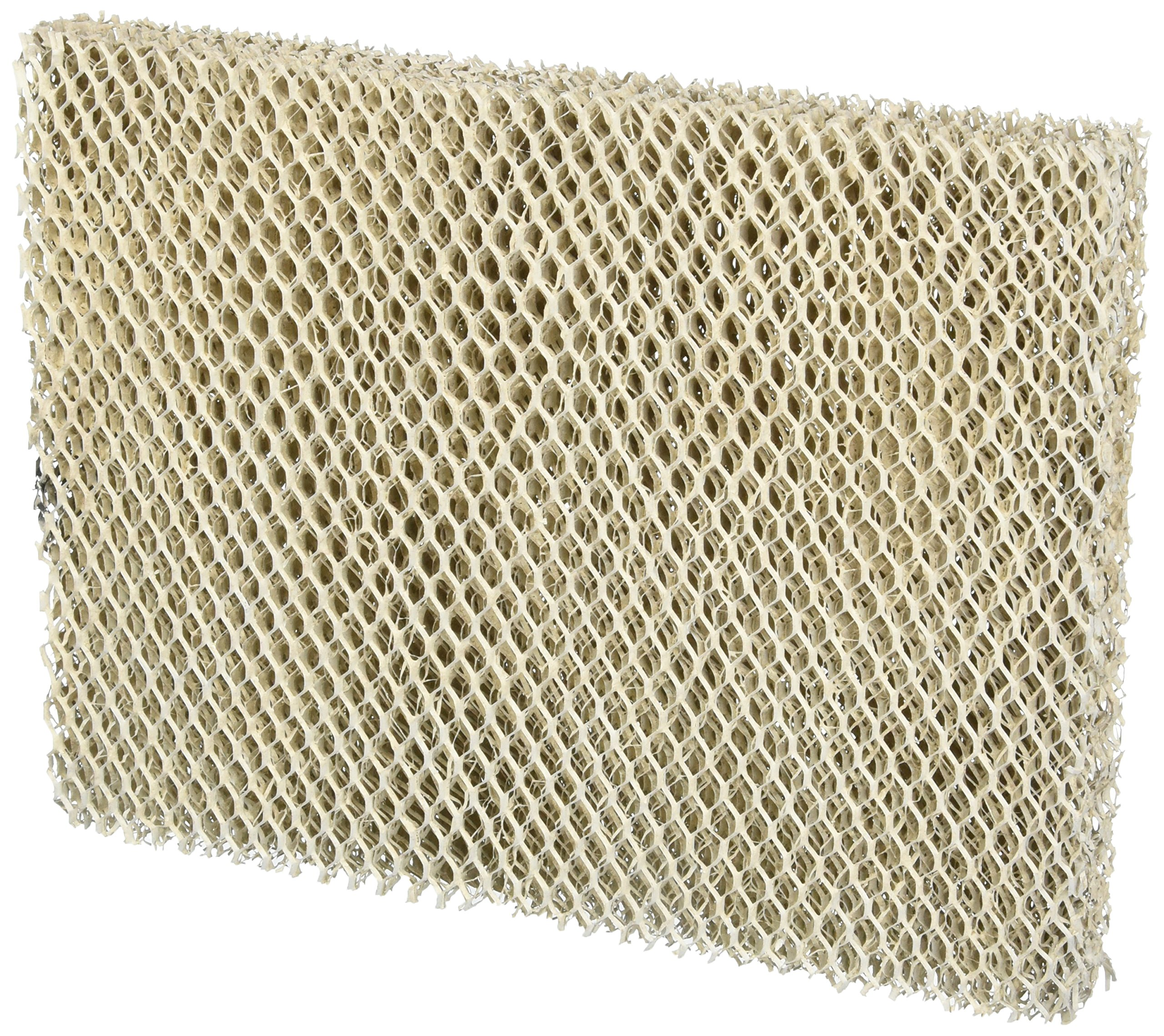 Honeywell HC26A1008 Replacement Humidifier Pad For HE260/HE360 by Honeywell