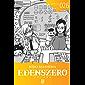 Edens Zero Capítulo 026