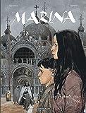 Marina, Tome 1 : Les enfants du Doge