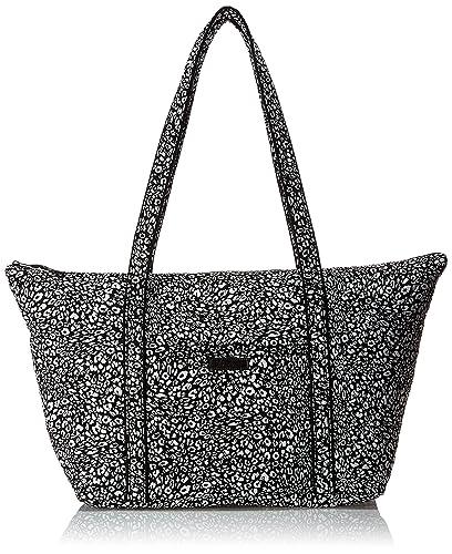 ec91a5ef Vera Bradley Women's Miller Bag