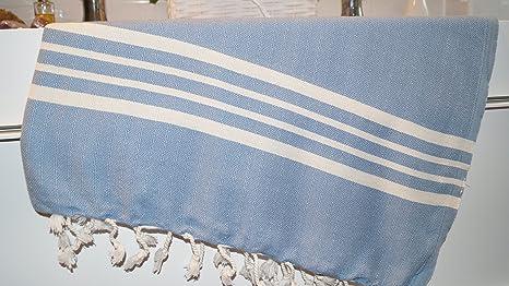 lalay Pest veces, toalla de sauna, algodón, ZusenZomer, toalla, toalla de