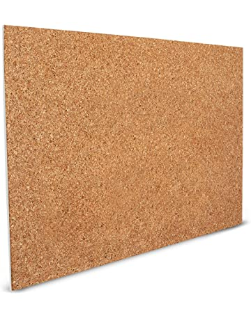 foam boards amazon com office school supplies presentation