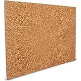 Elmer's Lightweight Foam Board (950180)