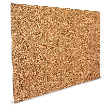 amazon com elmer s lightweight foam board 950180 bulletin
