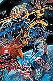 Novos Vingadores: Um mundo perfeito