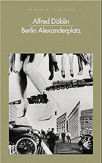 A woman in berlin virago modern classics book 34 ebook anonymous berlin alexanderplatz penguin classics fandeluxe Image collections