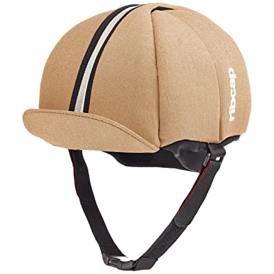 Ribcap The All New Premium Original Hardy, Impact Resistance, Extra Protective Beanie Cap : Sports & Outdoors