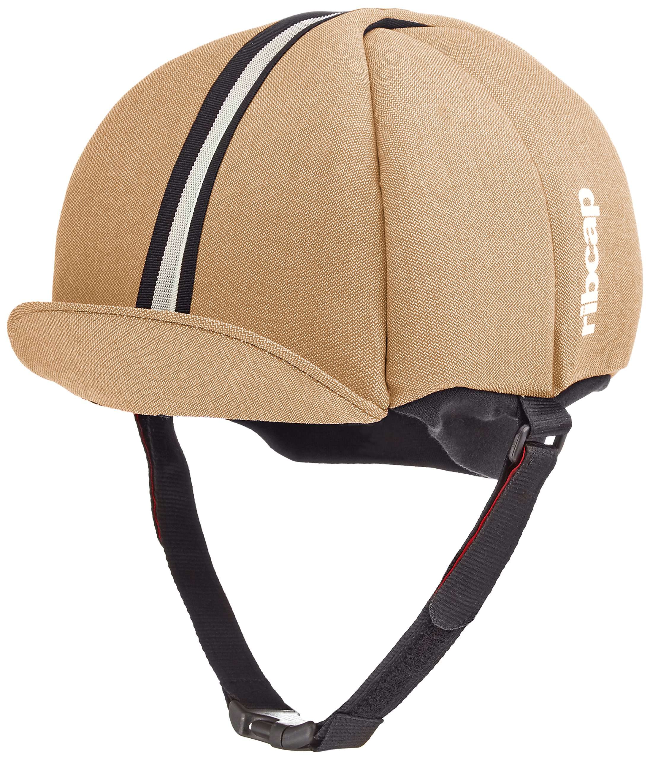 The All New Premium Original Ribcap - Hardy Beanie Cap (Sand, Medium)
