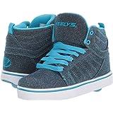 Amazon Price History for:Heelys Kids' Uptown Sneaker