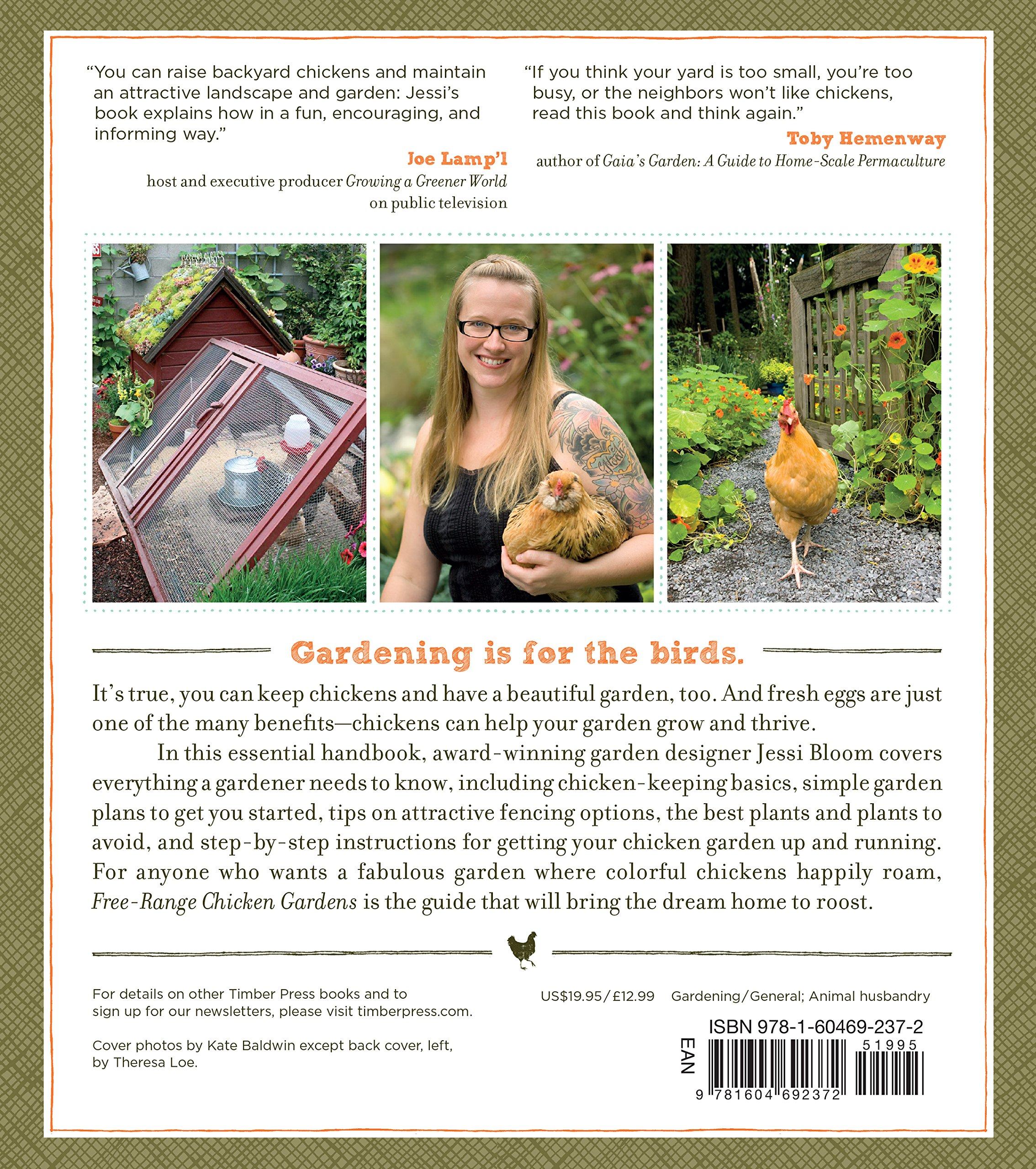 free range chicken gardens how to create a beautiful chicken