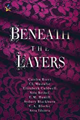 Beneath the Layers Kindle Edition