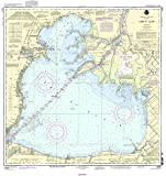 14850 Lake St. Clair