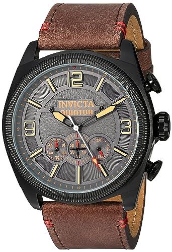 Reloj - Invicta - para - 22988
