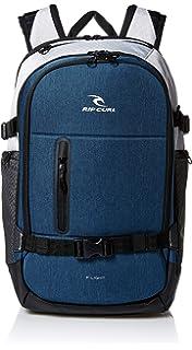 Rip Curl Mens F-Light Posse Stacka Backpack, Blue, ...