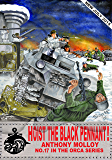 Hoist the Black Pennant (Special Force Orca Book 17)