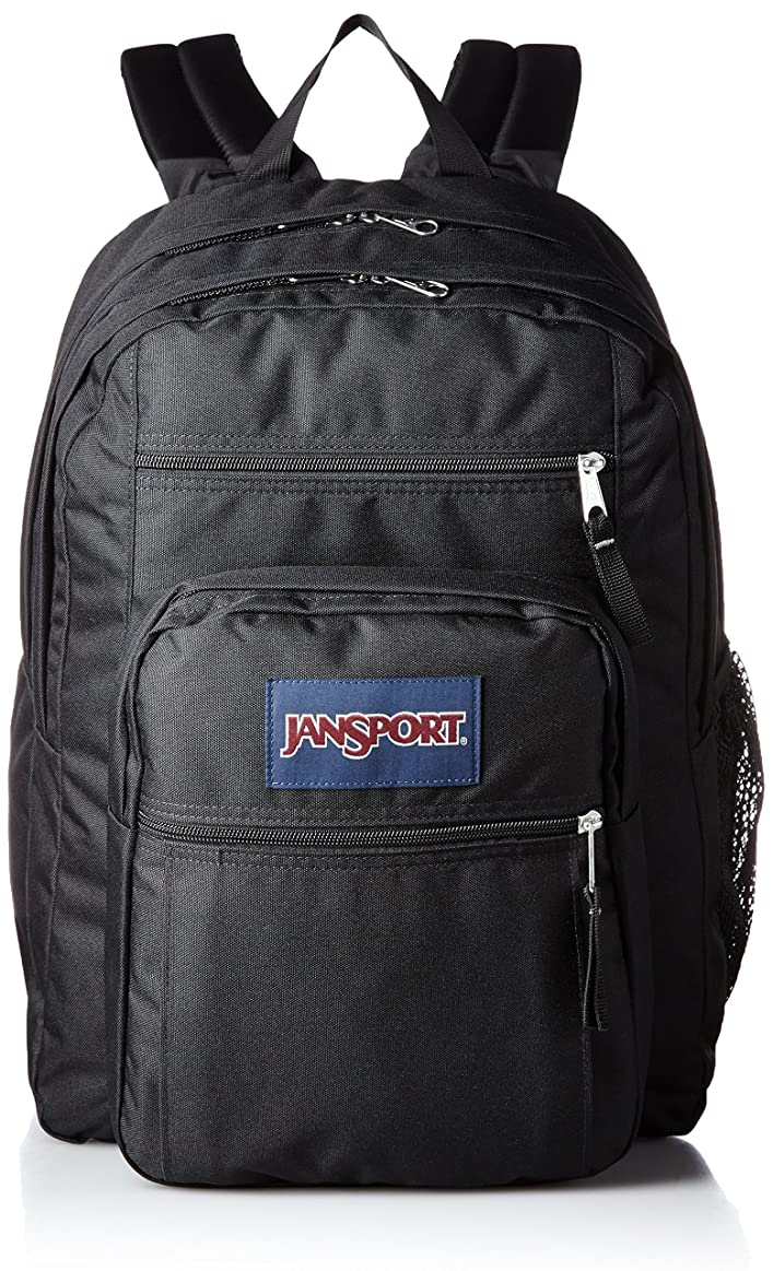 4d14919e0392 Trans By Jansport Supermax Backpack With 15 Laptop Sleeve- Fenix ...