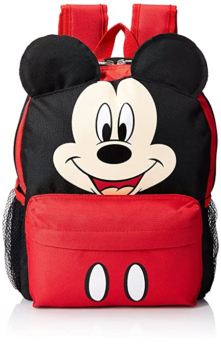 Gdc Disney Backpacks For Teens