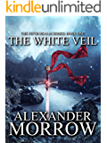 The White Veil (The Fifth Realm Series Book 1)