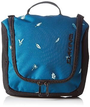 1ebe3356 DAKINE Travel Kit Wash Bag - Men's, Men, Travel Kit, Dewilde, One ...
