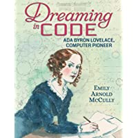 Amazon Best Sellers: Best Teen & Young Adult Computer Programming