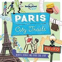 Paris City Trails [Idioma