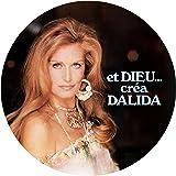 Et Dieu Créa Dalida