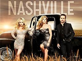 Nashville - Staffel 4 [OV / OmU]