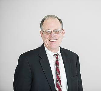 Bill Gilliland