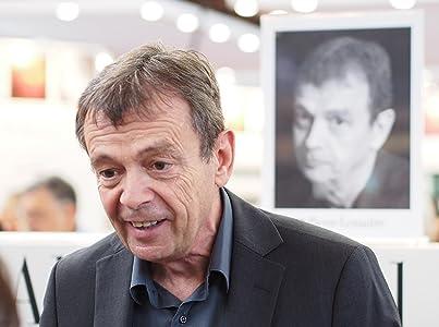 ピエール・ルメートル