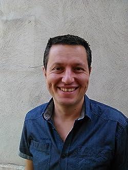 Amazon.fr: Nicolas Ancion: Livres, Biographie, écrits, livres audio, Kindle