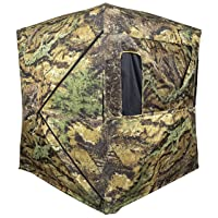 Primos Hunting Smokescreen Ground Swat Camo_65111