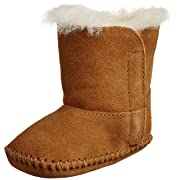 UGG Kids I Caden Boot size:0|1 Us