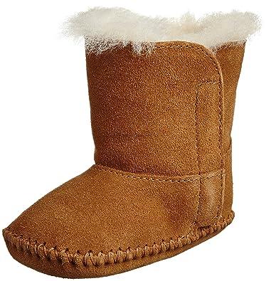 bb2db10e106 UGG Kids I Caden Boot size:0 1 Us